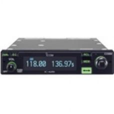 Icom IC-A210