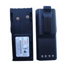 Motorola HNN9628 (PMNN4005B)