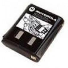Motorola HKNN4002B