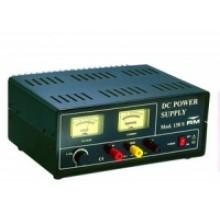 Блок питания RM LPS130s (лин.)