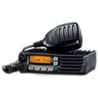 Мобильные радиостанции VHF и UHF