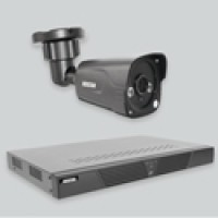 HD-TVI/CVI/AHD
