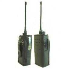 Чехол для носимой радиостанции без клавиатуры