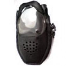 Чехол для Motorola T4800