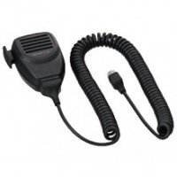 Манипуляторы к автомобильным радиостанциям