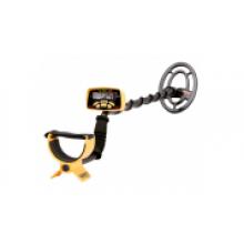 Грунтовый металлоискатель Garrett ACE 250