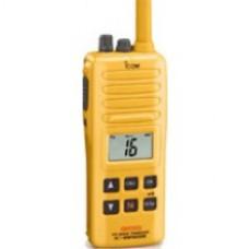 Icom IC-GM-1600E
