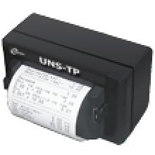 Термопринтер UNS-TP (используется в комплекте с UNS-TAXI.01)