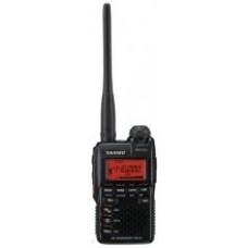 Yaesu VX-3R VHF, UHF