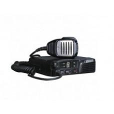 Hytera TM-600  VHF