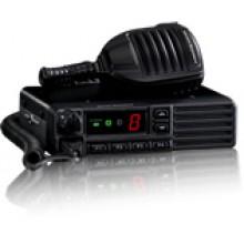 Vertex VX-2100-25, VHF