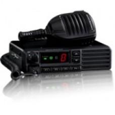 Vertex VX-2100-50, VHF