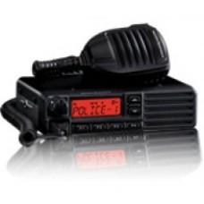 Vertex VX-2200-50  VHF