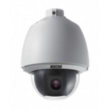 NTI-2000PTZ